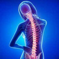 Effective healing approaches to back pain and neck pain