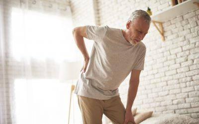 Stretches for Back Pain and Sciatica Relief (Video)