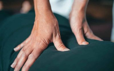 Richmond Chiropractic Deep Tissue Massage Assessment Expert Services Launched